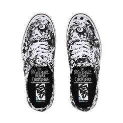 VANS Кеды ComfyCush Authentic