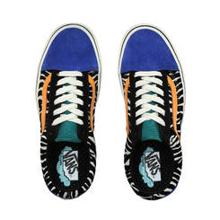 VANS Кеды ComfyCush Old Skool