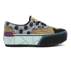 VANS Кеды Era Stacked SALLY